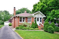 131 South Martha Street Lombard IL, 60148