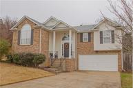 232 Granger View Franklin TN, 37064
