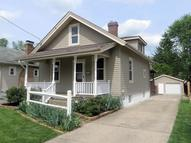 3844 Germania Street Cincinnati OH, 45227