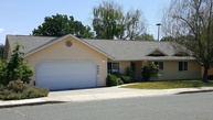 4402 Hickory Ave. Lakeport CA, 95453