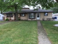 9011 S Beck Place Hometown IL, 60456