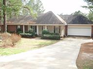 45 Franklin Place Hattiesburg MS, 39402