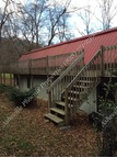 266 Rose Hill Road Asheville NC, 28803