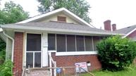 658 Temple Ave. Indianapolis IN, 46201