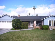 1097 Shady Dale Ave. Campbell CA, 95008