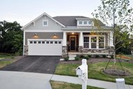 4688 Mcalister Place Westerville OH, 43082
