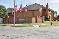 Hampton Woods Apartments Norman OK, 73072