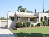 1047 E Orange Grove Avenue Burbank CA, 91501