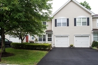 234 Marcia Way Bridgewater NJ, 08807