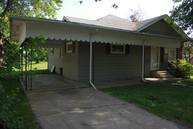 603 E 6th West Frankfort IL, 62896