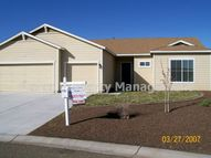 7509 E. Circle Wagon Way Prescott Valley AZ, 86315