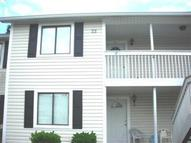 3555 Hwy 544 #22g Conway SC, 29526