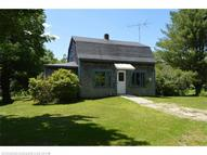 807 Beech Hill Rd Northport ME, 04849