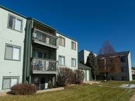 Eastpointe Apartment Homes Apartments Boulder CO, 80303