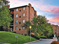 Farmingdale Apartments Darien IL, 60561