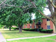 Brendan Court Apartments North Olmsted OH, 44070