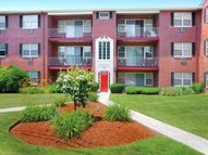 Georgetown Apartment Homes Apartments Framingham MA, 01702