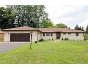 112 Mandel Lane Prospect Heights IL, 60070