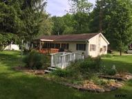 32 Cove Hollow Road Fairfield PA, 17320