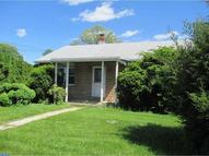 13990 Kutztown Road Fleetwood PA, 19522