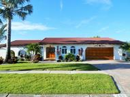 460 St.  George'S Court Satellite Beach FL, 32937