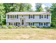 11 Olney St Billerica MA, 01821