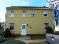 166 7th Street Verplanck NY, 10596