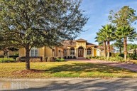 108 Pinnacle Point Dr Saint Marys GA, 31558