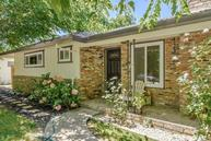 2149 Kincaid Way Sacramento CA, 95825