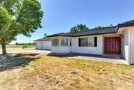 11790 North Valensin Road Galt CA, 95632