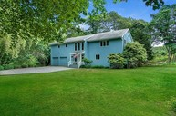 126 Fairview Avenue Montauk NY, 11954