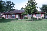 2115 Forest Oaks Dr Houston TX, 77017