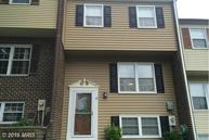 21 Beaver Oak Ct Nottingham MD, 21236