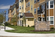 Uptown at Citywalk Apartments Woodbury MN, 55129