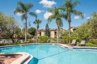 Sunscape Apartments Tampa FL, 33613