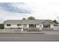 1550 Sw 2nd St Mcminnville OR, 97128