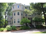 125 Winter St Framingham MA, 01702