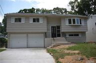 801 Iris Pl West Hempstead NY, 11552