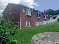 480 Valley View Drive Mc Connellsburg PA, 17233