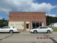 222 North Main Street Ironton MO, 63650