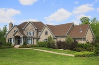 28384 Ridgeview Dr S Red Wing MN, 55066