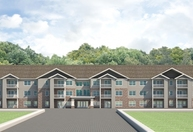 Lockwood Villas Apartments Amherst NY, 14228
