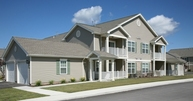 Dockside Village Apartments East Amherst NY, 14051