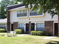 East Villa Apartments Pearl MS, 39208
