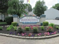 Bradford Pointe Apartments Evansville IN, 47711