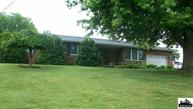 97 Township Road 1291 Proctorville OH, 45669