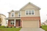 2291 Boneset Dr Plainfield IN, 46168
