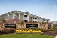 Canyon Club at Metropolis Apartments Plainfield IN, 46168