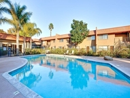 Rosewood Apartments Camarillo CA, 93010