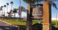 Las Brisas Apartments Colton CA, 92324